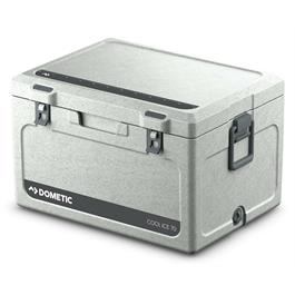 Dometic Cool-Ice WCI 70 thumbnail