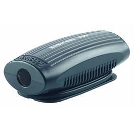 Dometic Y50 240/12v adapter thumbnail