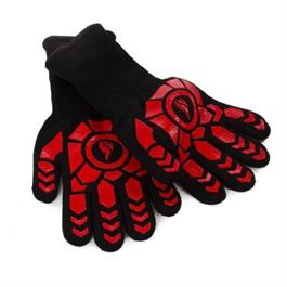 Alfresco Chef Heat Resistant Gloves thumbnail