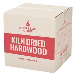 Alfresco Chef Kiln Dried Wood Pieces thumbnail