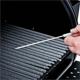 Broil King Regal 400 Pellet Grill Thumbnail Image 16