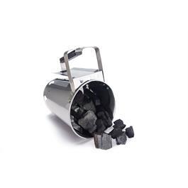 Broil King Keg Charcoal Chimney Starter Thumbnail Image 2