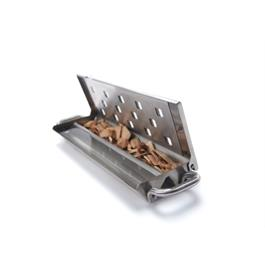 Broil King Premium Smoker Box Thumbnail Image 2