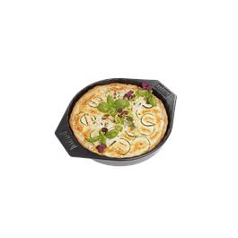 Weber 30cm Ceramic Pie Dish thumbnail