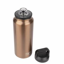 Yeti Rambler 36oz Bottle - Copper Thumbnail Image 1