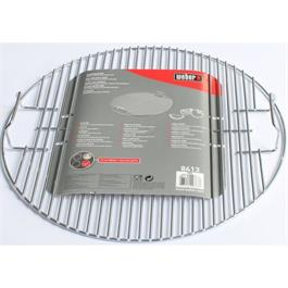 Weber 47cm Cooking Grate thumbnail
