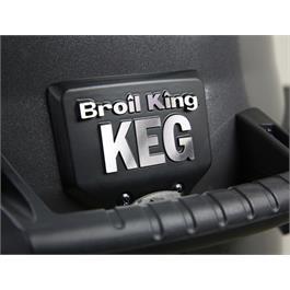Broil King Keg 2000 RRP £799 NOW £599 Thumbnail Image 7