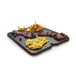 Broil King Porta-Chef & Gem Exact Fit Griddle Thumbnail Image 1