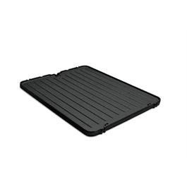Broil King Porta-Chef & Gem Exact Fit Griddle thumbnail