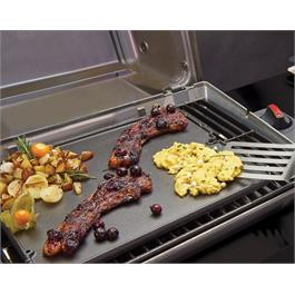 Broil King Porta-Chef & Gem Exact Fit Griddle Thumbnail Image 2