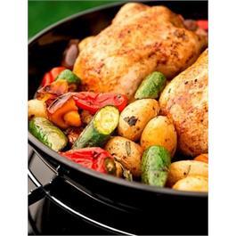 Cadac Roast Pan Thumbnail Image 1