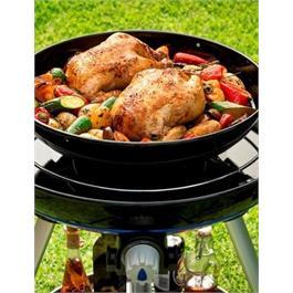 Cadac Roast Pan Thumbnail Image 2