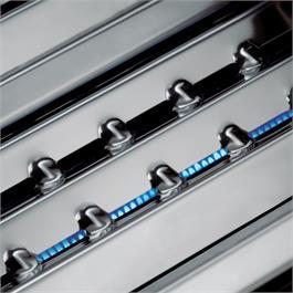 Broil King Regal 420 Built-In (LPG) Thumbnail Image 9