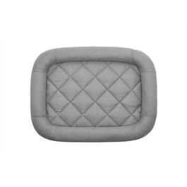 Yeti Trailhead Dog Bed - Grey Thumbnail Image 2
