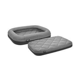 Yeti Trailhead Dog Bed - Grey Thumbnail Image 5
