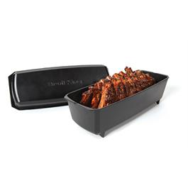 Broil King Rib Roaster  Thumbnail Image 2
