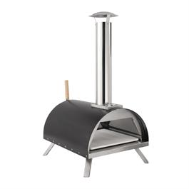 Alfresco Chef Ember Pizza Oven Including Pizza Peel Thumbnail Image 1