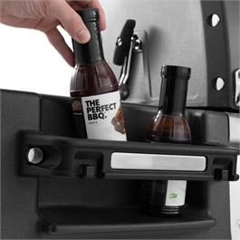 Broil King Regal S510 Gas Barbecue Thumbnail Image 12