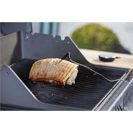 CookPerfect Comfort Meat Thermometer Thumbnail Image 5