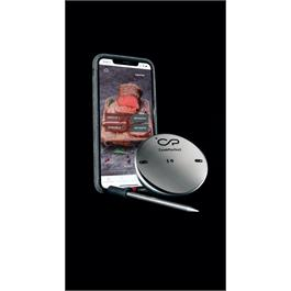 CookPerfect Comfort Meat Thermometer Thumbnail Image 4
