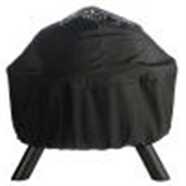 Traeger Outdoor Firepit Cover thumbnail