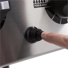 Broil King Porta-Chef 320 Barbecue Thumbnail Image 2