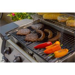 Broil King Porta-Chef 320 Barbecue Thumbnail Image 5