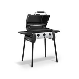 Broil King Porta-Chef 320 Barbecue Thumbnail Image 9