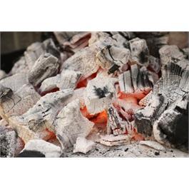 Big K 15kg Bagged Restaurant Grade Charcoal Thumbnail Image 2