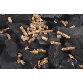 Broil King 9kg Hickory Wood Pellets Thumbnail Image 1