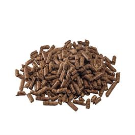 Alfresco Chef Apple Wood Pellets Thumbnail Image 1