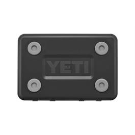 Yeti Loadout Go Box - Charcoal Thumbnail Image 9
