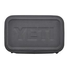 Yeti Backflip 24 - Charcoal Thumbnail Image 5