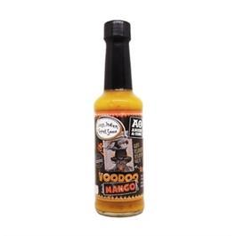 A&O Voodoo Mango 150ml thumbnail