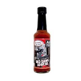 Angus & Oink Red Dawg Apache 150ml thumbnail