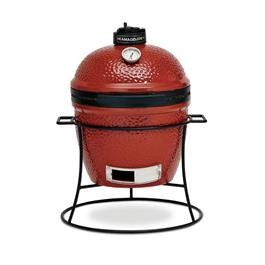 Kamado Joe - Joe Junior thumbnail