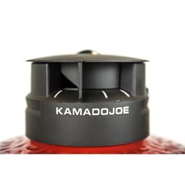 Kamado Joe Classic 3 Bundle RRP £2203 NOW £1899 Thumbnail Image 4