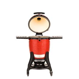 Kamado Joe Classic 3 Bundle RRP £2203 NOW £1899 Thumbnail Image 2