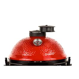 Kamado Joe Classic 3 Bundle RRP £2203 NOW £1899 Thumbnail Image 8