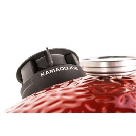 Kamado Joe Classic 3 Bundle RRP £2203 NOW £1899 Thumbnail Image 9