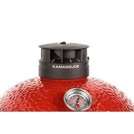 Kamado Joe Classic 3 Bundle RRP £2203 NOW £1899 Thumbnail Image 12