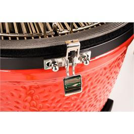 Kamado Joe Classic 3 Bundle RRP £2203 NOW £1899 Thumbnail Image 22