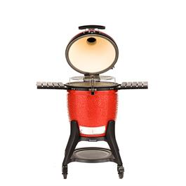 Kamado Joe Classic 3 Bundle RRP £2203 NOW £1899 Thumbnail Image 27