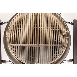 Kamado Joe Classic 3 Bundle RRP £2203 NOW £1899 Thumbnail Image 31