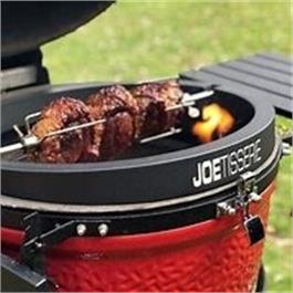 Kamado Joe Classic 3 Bundle RRP £2203 NOW £1899 Thumbnail Image 32