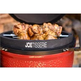 Kamado Joe Classic 3 Bundle RRP £2203 NOW £1899 Thumbnail Image 38