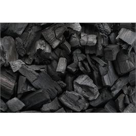 GloBaltic 10kg Lumpwood Charcoal Thumbnail Image 1