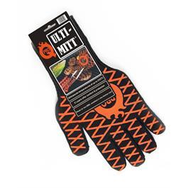 Pro Q Ulti-Mitt BBQ Glove thumbnail