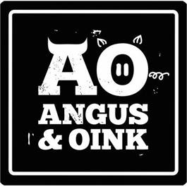 Angus & Oink Rubs £8 Each or 3 For £20 thumbnail