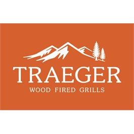 Traeger Rubs £10 Each or 3 For £25 thumbnail